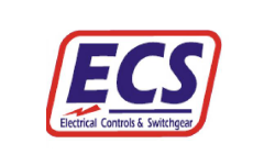 Electrical Controls & Switchgear png logo