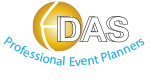 DAS Event Planners